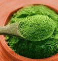 Herbal Moringa Leaves Powder