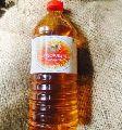 Natural Safflower Oil
