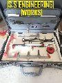 Tools Railway Thermit Equipment