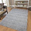 Handloom Designer Floor Rugs