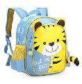 Nylon Kids Bag