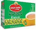 Instant Elaichi Tea Premix