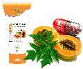Nature's Sparsh Papaya Skin Whitening Face Wash
