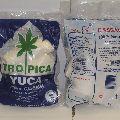 Frozen Tapioca kerala
