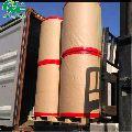 Paper Industry PET Strap
