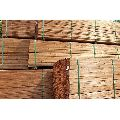 Wooden Industry PET Strap
