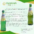 Fizz Drink (Natakhtari Lemonade)