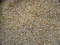 Broken Wheat Daliya