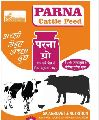 Parna Grow Cattle Feed