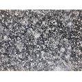 Kotda Black Granite Stone