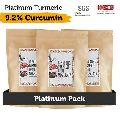 Lakadong Platinum 9.2% Curcumin Turmeric