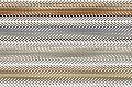 25x37.5cm Glossy Series Ceramic Wall Tiles