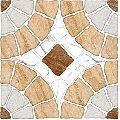 30x30cm Digital Ceramic Floor Tiles