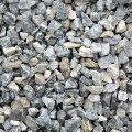 Natural Limestone Lumps