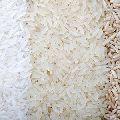 Parmal Basmati Rice