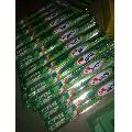 Chhumanttar Mosquito Incense Sticks