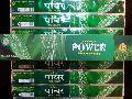 Shalimar Power Mosquito Incense Sticks