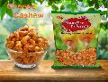Cheese Cashew Nuts