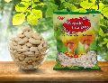 Konkan Cashew Nuts