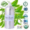 Tea Tree Aroma Oil