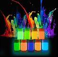 Reactive VS Based Dyes (Vinyl Sulphone)