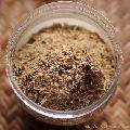 Indian Ginger Tea Mix