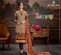 Satrangi Designer Suits