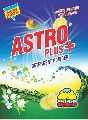 Astro Plus Detergent Powder