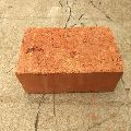 Solid Wire Cut Red Bricks
