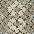 30 x 60 Digital Wall Tiles