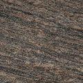 Ashoka Brown Granite Slab