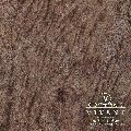 Icon Brown Granite Slab
