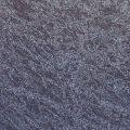Vizag Blue Granite Slab
