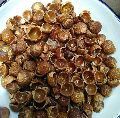 Seedless Soap Nuts