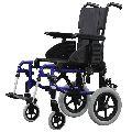 Freedom Junior Wheelchair