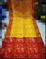 Jamdani Printed Sarees