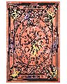 Ethnic Decorative Wall Hanging Tapestry