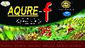 Aqure Bio Fungiside