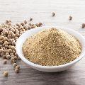 Natural White Pepper Powder