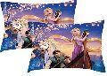 Cartoon Printed Pillow Covers