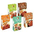Richday Combo Pack of 5 Blended Spices