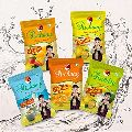 Richday Instant Drinks Combo Pack of 5