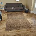 Handmade Natural Fiber Made Floor Jute Rug