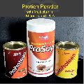 Protien Powder with Multivitamin Multiminerals & DHA