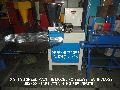 6G Plus High Speed Incense Agarbatti Making Machine