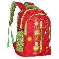 Tasche School Bag