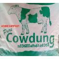 Pure Cow Dung Powder