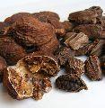 Dried Black Cardamom Pods