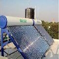 Waaree Solar Water Heater