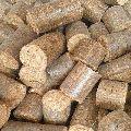 Biomass Briquettes (70 mm)